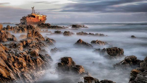 misty waters-SC-Covarr-Eileen -MP