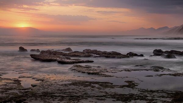setting sun-SC-Covarr-Eileen -MD