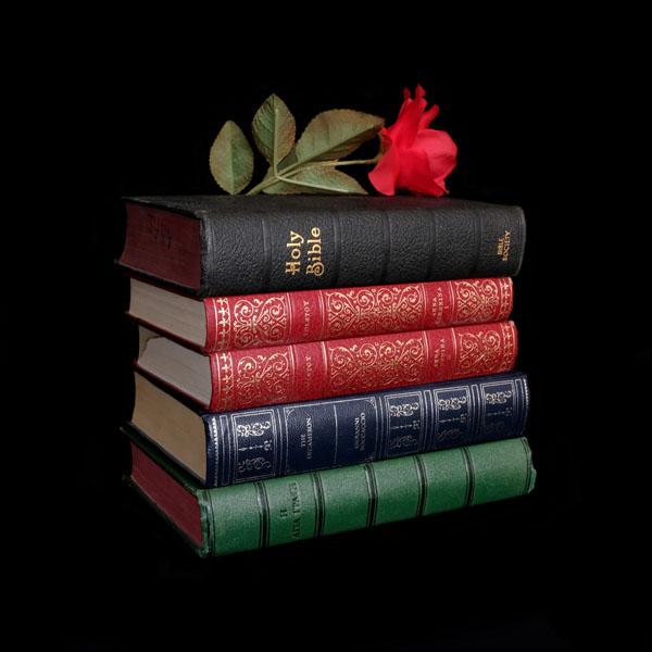 Perennial Teachings