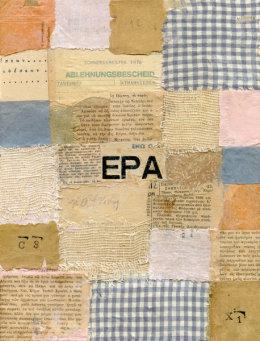 Konstruktion EPA