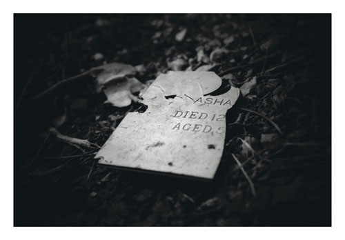 Died-Aged