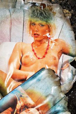 Erotic Decay 2