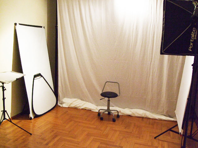 Studio 3 Konmark