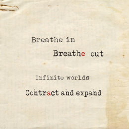 Breathe (alt. version)