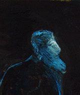 ©  Kourosh Bahar | chosen / supplicant, 2007, detail #1