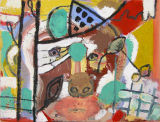 """©  Kourosh Bahar 