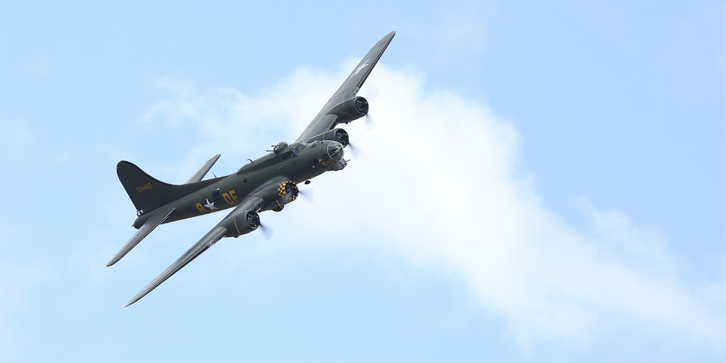 DHatton B-17 Sally B 1024pix