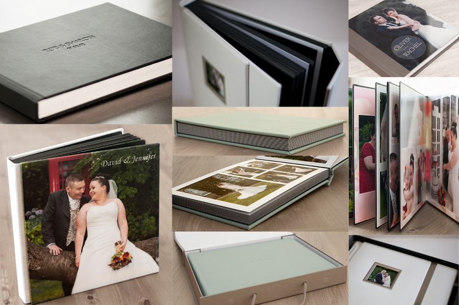 Wedding_albums_samples