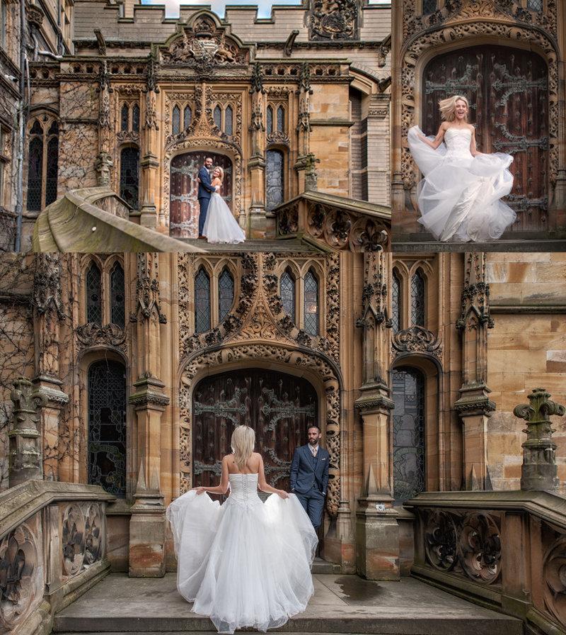 Wakefield_wedding_photographer_Carlton_Towers
