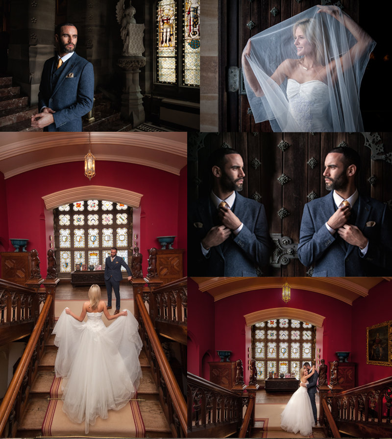 WEST_YORKSHIRE_WEDDING_PHOTOGRAPHER_CARLTON_TOWERS