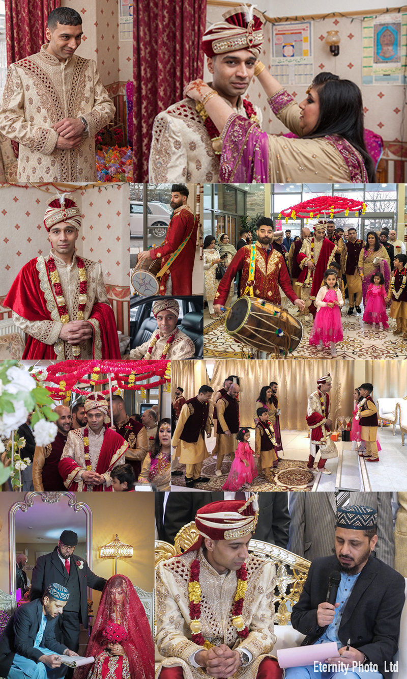 Asian_groom_west_yorkshire_wedding_photography