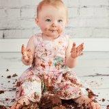 Cake smash (j)