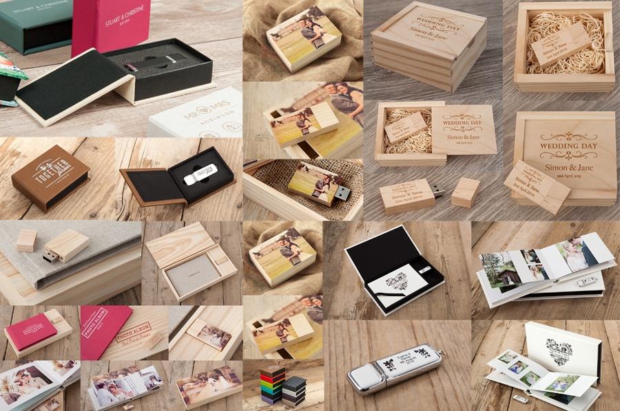 Wedding_photos_on_a_USB