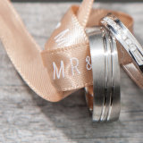 Wedding_rings_tied_together