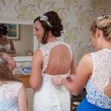 Wedding (l)