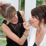 Bride_having_her_makeup_done