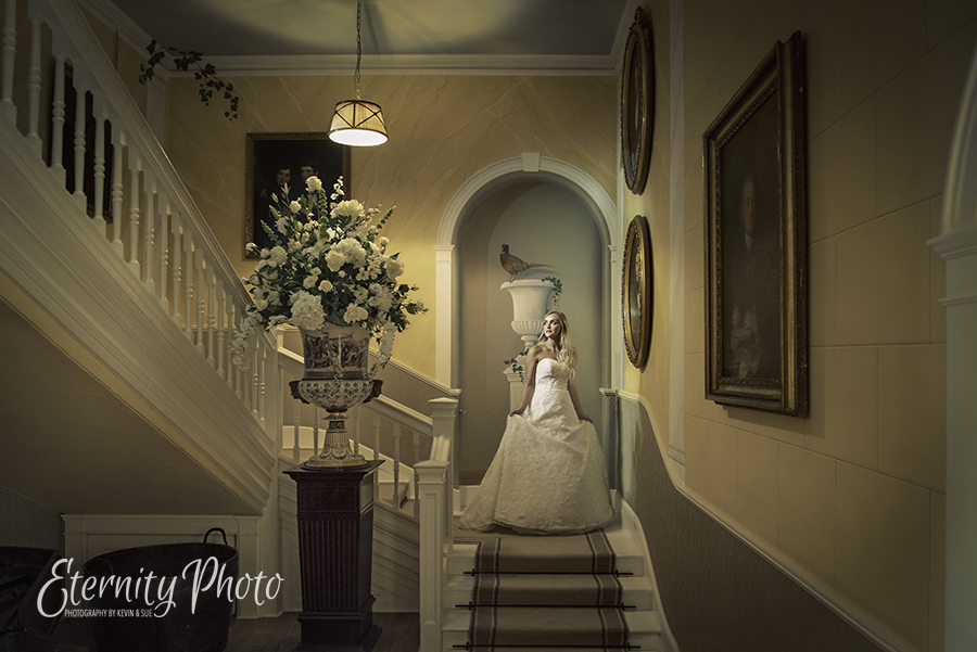 Leeds and Wakefield Wedding Photographer _ Eternity Photo Ltd