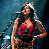 Lioness_aka_The_Amy_Winehouse_Experience_at_Leeds_02_Academy