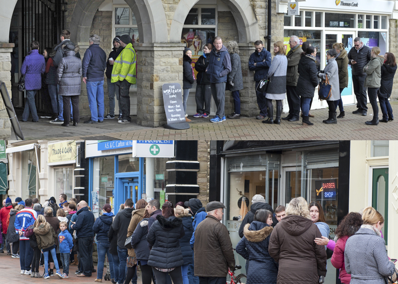 Queues_for_John_Bishop_tickets_in_Ossett_Town_Centre