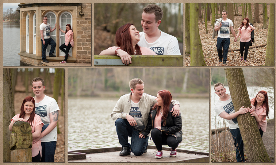 Engaged_couple_at_Newmillerdam