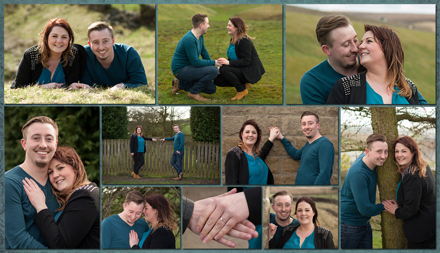 Engaged_couple_in_North_Yorkshire