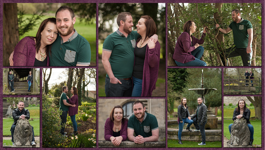 engagement montage small Nicola