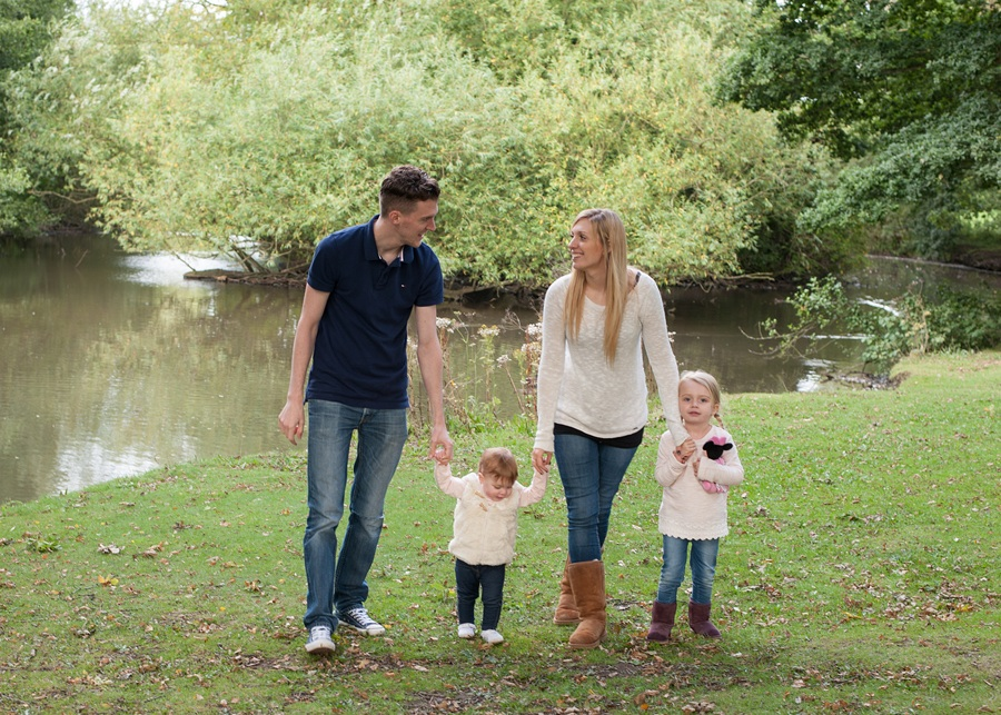 family locxation shoot (h)