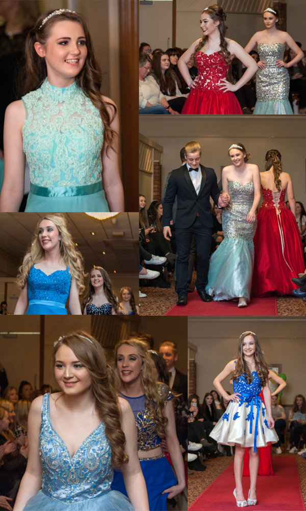Girls_on_the_catwalk_at_St Pierre_Prom_Fair
