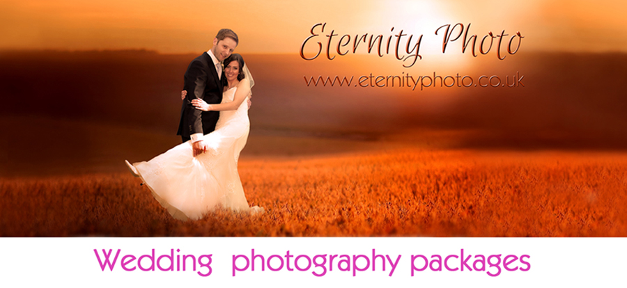 Bride_and_groom_against_the_sunset