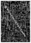 Corkscrews 2 (c) Stuart Koenig-Roach