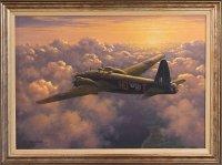 Vickers Wellington