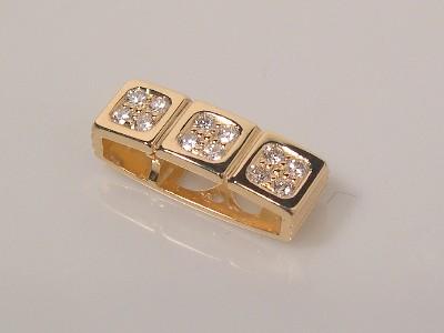 Slide - Diamond Square