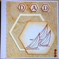 Dad Boats
