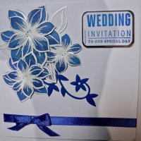 Wedding Ivvitation