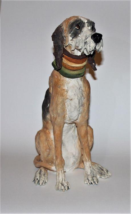 snoodhound