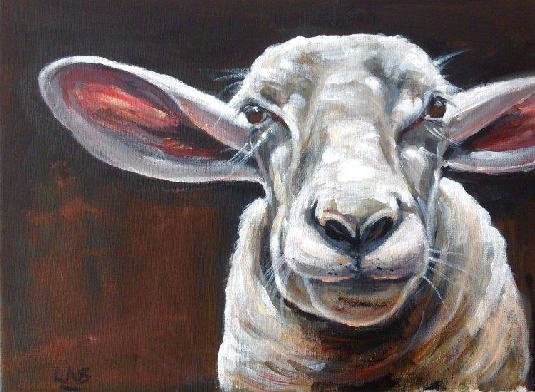 Who are ewe?