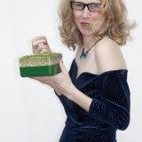 Sally Duffell