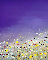 Amethyst Meadow £60