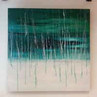 Forest Of Tears £130