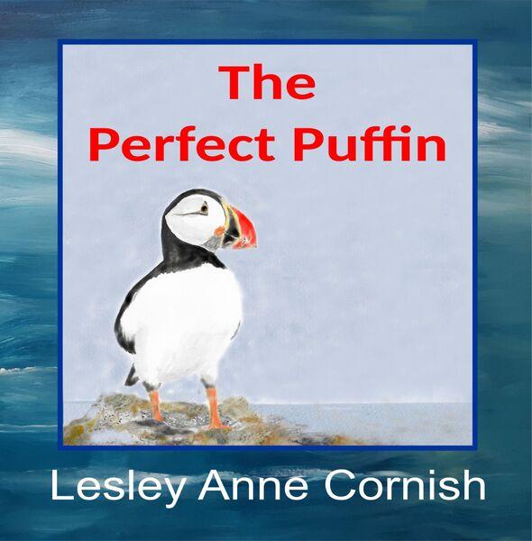 Peri and the Iggle Piggle