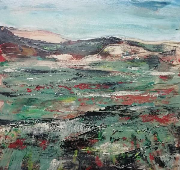 Tundra £40