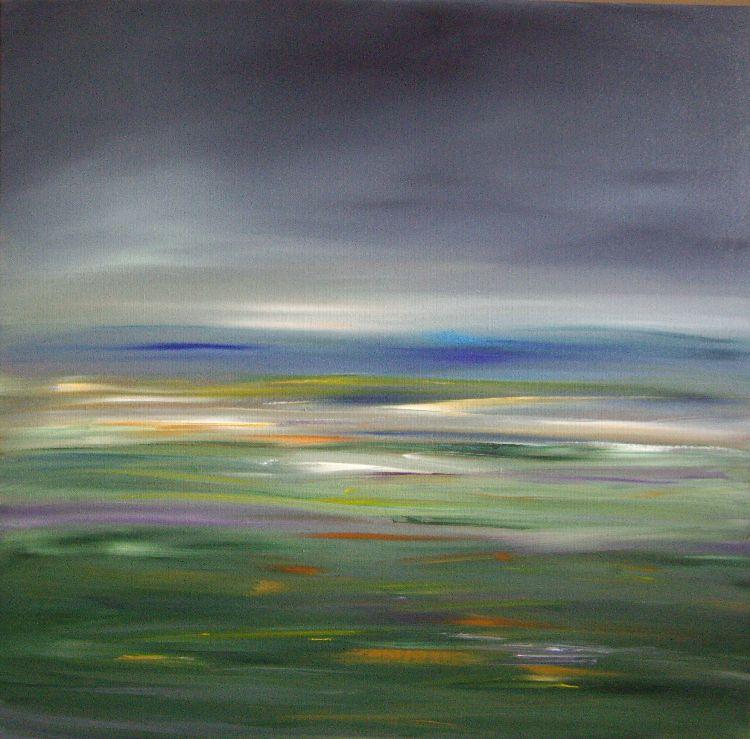 Meadow Mist £150  +  p&p