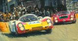Targa Florio '68