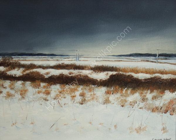 'Winter'
