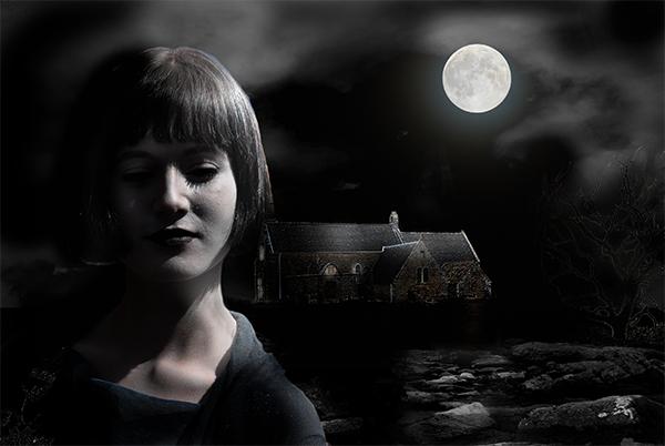 Midnight Liaison