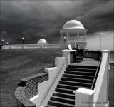 Bexhill on sea