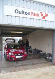Oulton Park 24 Nov.2012 5