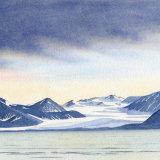 Svalbard - Artic