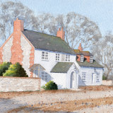 The George Pub - West Sussex