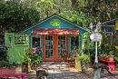 Tybee Oaks, Tybee Island